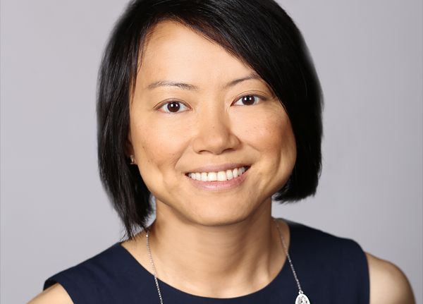 Asian American Woman Ceo 109