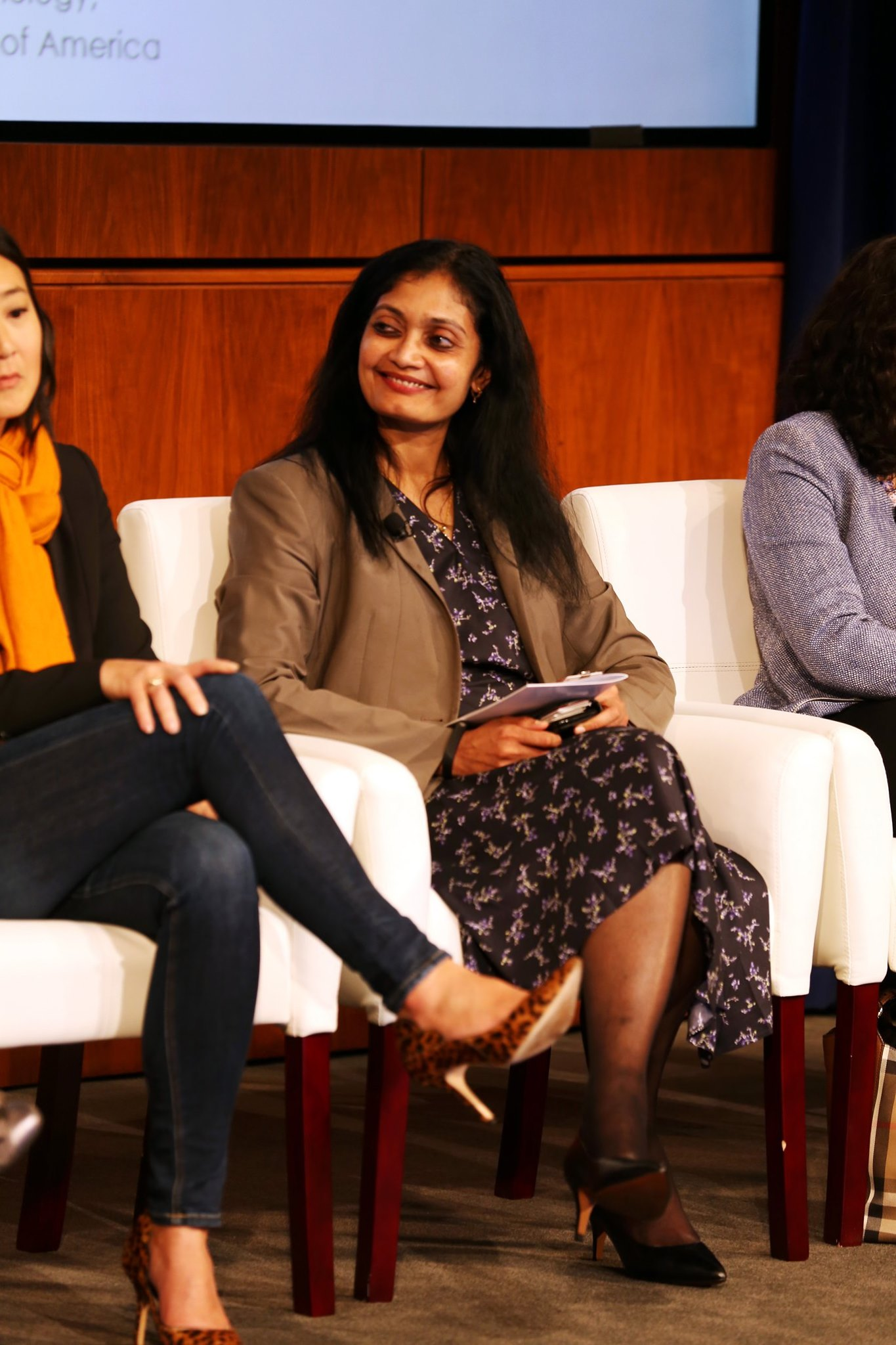 Issues faced by asian american women today — img 2